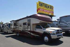 Dynamax RVs For Sale | Phoenix, AZ | Dynamax Dealer