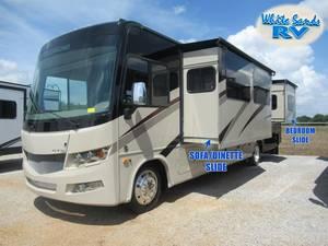 Used RVs For Sale | Mobile, AL | Pensacola, FL | Used RV Dealership