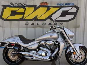 All Inventory   Indian Motorcycle® of Calgary
