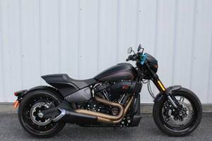 Used Harley Motorcycles For Sale Lebanon Nh Twin States H D