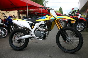 Used Motorcycles and Quads for Sale in Portland | MotoSport