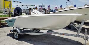 New Boats & PWCs For Sale in Miami, FL   Boat & PWC Dealer