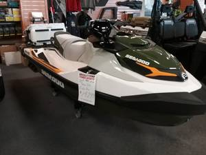 All Inventory | Revolutions Power Sports