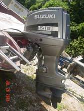 Outboard Marine For Sale Dawsonville, GA | Outboard Dealer