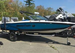 Pre-Owned Inventory   New England Water Sports