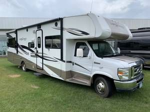 Pre-Owned Inventory | Brambillas RV