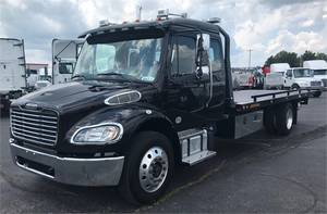 Clearance Semi Trucks | Fyda Freightliner