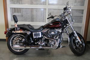 Pre-Owned Inventory | Iron Eagle Harley-Davidson®