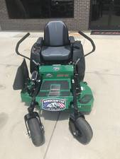 Current New Inventory | Whitley Power Equipment