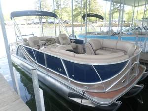 Clearance Inventory | Gainesville Marina