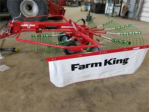 Tractors For Sale | Sioux Falls, SD | Tractor Dealer