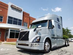 Used Truck | Used heavy and medium duty trucks at TranSource
