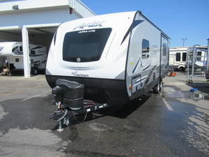 New and Pre-Owned RVs near Coeur d'Alene   RVs Northwest in
