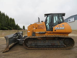 Bulldozers For Sale >> Used Dozers For Sale Near Madison Wi Bulldozers