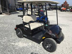 Current New Inventory | TSI Trailers on delivery cart, gem food truck cart, street cart, van pool, pushing grocery cart, crazy cart,