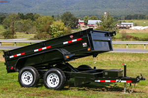 All Inventory | Fayette Trailers LLC
