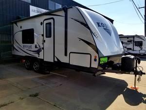 pre owned inventory arizona route 66 rvs rh arizonaroute66rvs com
