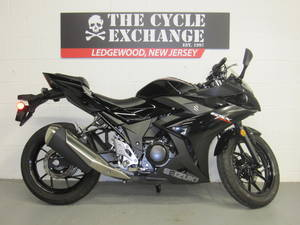 Used Motorcycles For Sale in New Jersey | Used Motorcycle Dealer