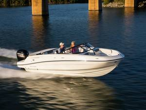 New Boats For Sale | New Jersey | New Boat Dealership | New Boat Sales