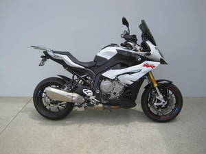 Used Bmw Motorbikes For Sale Escondido Ca Bmw Dealer