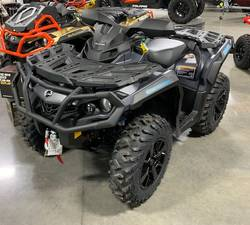 All Inventory | Houghton Powersports