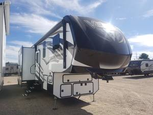 Used Toy Haulers For Sale in Pocatello near Idaho Falls