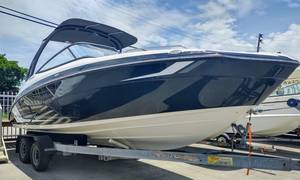 Used Watercraft For Sale | Miami, FL | Used Watercraft Dealer