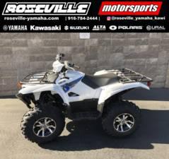 Yamaha Powersports Vehicles For Sale | Roseville, CA