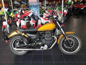 Pre Owned Inventory Rick Roush Motorsports
