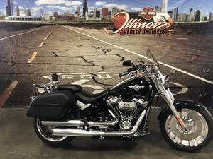 Used Motorcycles For Sale in Chicago, IL | Used Harley® Dealer