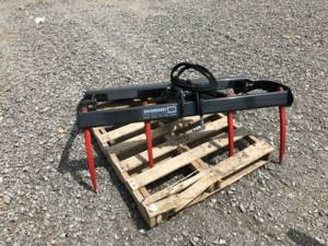 Pre-Owned Inventory   Swiderski Equipment Inc