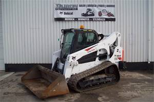 Pre-Owned Inventory | Duron Equipment Inc
