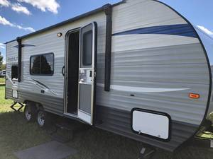 Inventory - Campers & RVs For Sale In Houston, TX   Amazing RVs