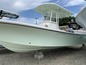 Parker Boats For Sale in Bayville, NJ | Parker Boat Dealer