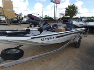 Pre-Owned Inventory | Premier Yamaha