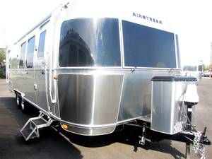 Used Airstream RVs For Sale | Albuquerque, NM | Airstream Dealer on used tools, used mobile home prices 94533, used mobile home sale florida, used mobile home doors,