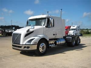 All Inventory | Nacarato Truck Center