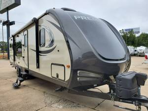 Used Rv Houston >> Used Rvs For Sale Houston Tx Used Camper Dealer