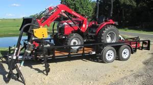 Custom Inventory   Bill's Tractor & Equipment