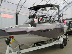 Pre-Owned Inventory | Gull Lake Marine