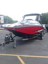 Scarab Boats For Sale | Michigan | Boat Dealer