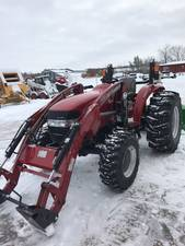 Used Tractors For Sale | Grand Forks ND | Tractor Dealer