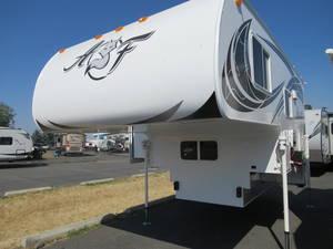 Used Northwood Rvs Dealer Spokane Wa >> Northwood Rv Toy Haulers Travel Trailers Fifth Wheels And Truck