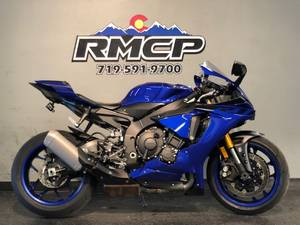 Pre-Owned Inventory | Rocky Mountain Cycle Plaza
