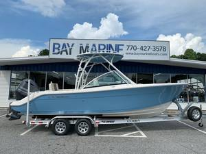 All Inventory | Bay Marine, Inc