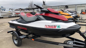 Used ATVs, Boats, Motorcycles, Side x Sides For Sale Lewisville, TX