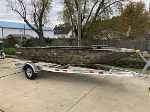 Mud Boats For Sale >> All Inventory Annapolis Boat Sales