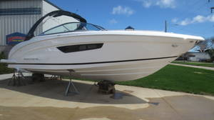 Regal Boats For Sale in Dubuque, IA | Regal Dealer