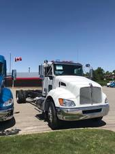 Kenworth Trucks for sale | New Brunswick Nova Scotia | Kenworth Dealer