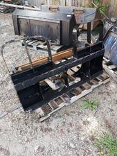 Pre-Owned Inventory | Island Tractor